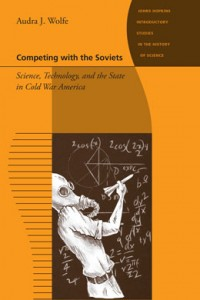 Competing with the Soviets